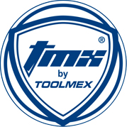Toolmex® Corporation Tools
