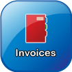 nemic invoices