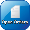 Nemic open orders