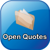 Nemic open quotes