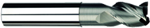 IMCO End Mill