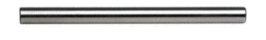 Vermont Precision Tools Wire Drill Blanks