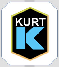 Kurt Manufacturing Co