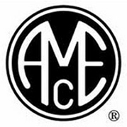 Allied Machine and Engineering Corporation