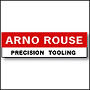 Arno Rouse Precision Tooling