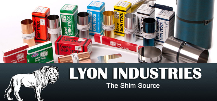 Lyon Industries
