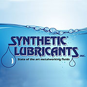 Synthetic Lubricants Inc