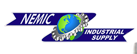 Nemic Industrial Supply